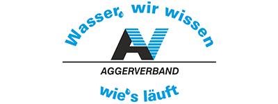 Aggerverband