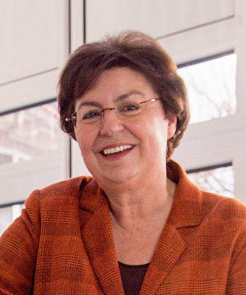 Beatrice Kress