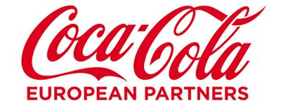 Coca-Cola_European_Partners_Deutschland_GmbH