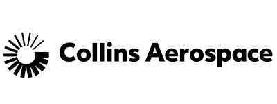 Collins_Aerospace_Heidelberg