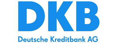 Deutsche_Kreditbank_AG