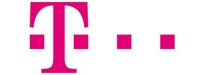 Deutsche_Telekom_AG