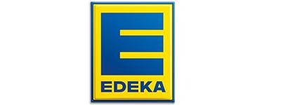 EDEKA_Minden-Hannover_Stiftung_&_Co_KG