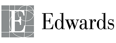 Edwards_Lifesciences_Services_GmbH_Germany