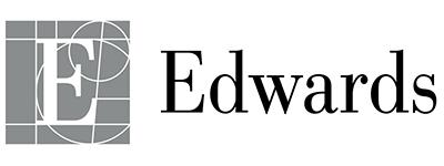 Edwards_Lifesciences_Services_GmbH_Germany