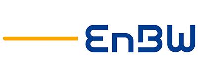EnBW_Energie_Baden-Wuerttemberg