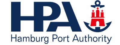 Hamburg_Port_Authority_AoeR