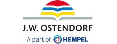 J_W_Ostendorf_GmbH_&_Co_KG