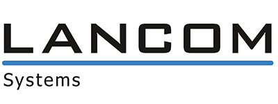 LANCOM_Systems_GmbH