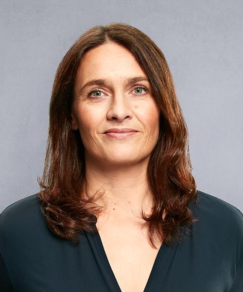 Karen Rothlübbers