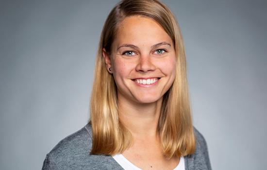 Mareike Timmann