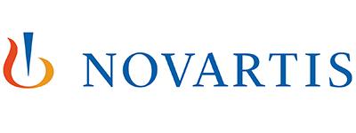 Novartis_Pharma_GmbH
