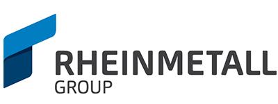Rheinmetall_AG