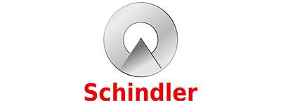 Schindler_Deutschland_AG_&_Co_KG