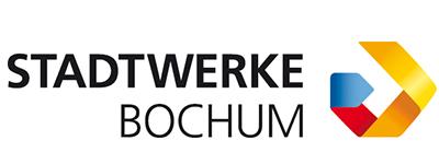 Stadtwerke_Bochum_Gruppe