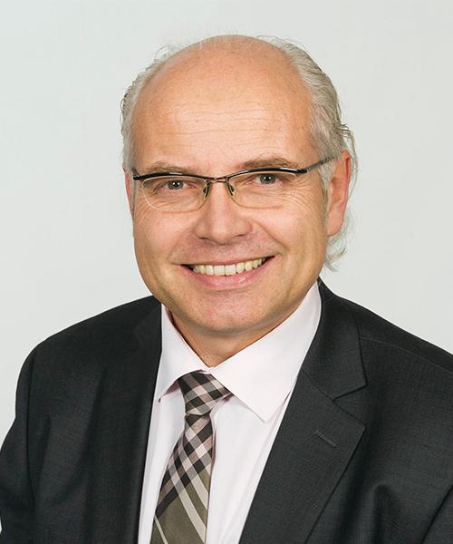 Thomas Schelberg