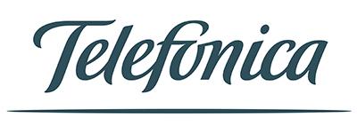 Telefónica_Deutschland_Holding_AG