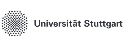 Universitaet_Stuttgart