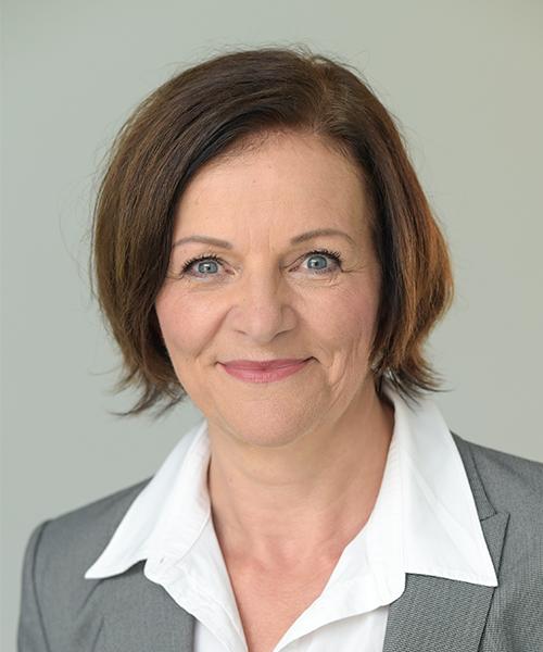 Karola Irmscher