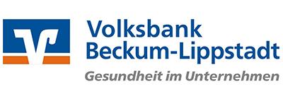 Volksbank_Beckum-Lippstadt_eG
