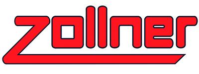 Zollner_Elektronik_AG