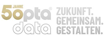 opta_data_Gruppe