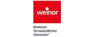 weinor_GmbH_&_Co_KG