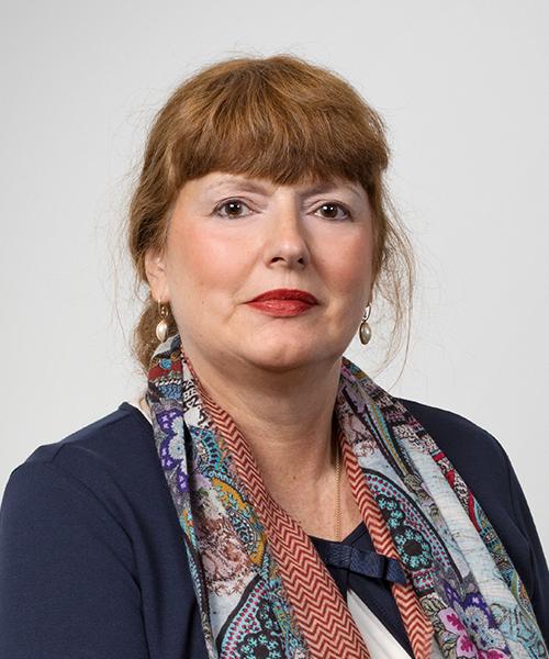 Angelika Freericks-Jäkel