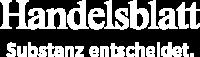 HB_Logo_Claim_DE_2016_CMYK_A4_weiss
