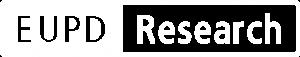 Logo_EuPD_Research_weiss